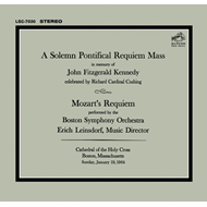 Mozart: Requiem (2CD)