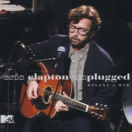 Unplugged - Super Deluxe Edition (2CD+DVD)