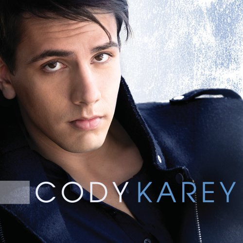Cody Karey (CD)