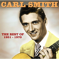 The Best Of 1951-1970 (CD)