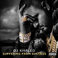 Suffering From Success - Deluxe Edition (CD)