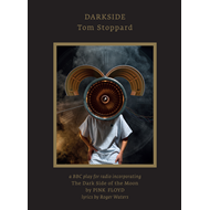 Darkside - Hørespill (2CD)