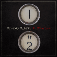 12 Stories (CD)