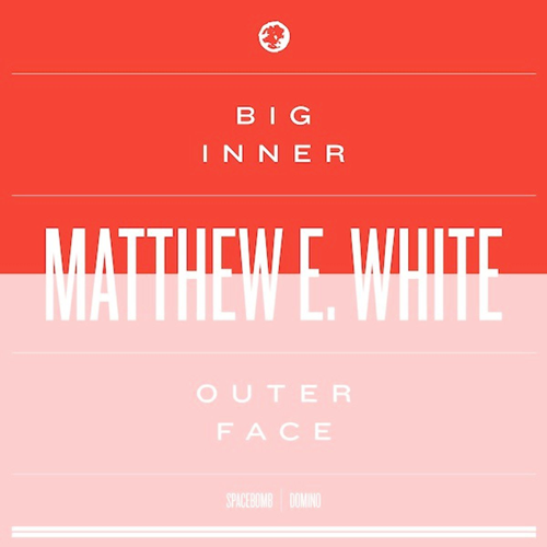 Big Inner - Outer Face Edition (2CD)