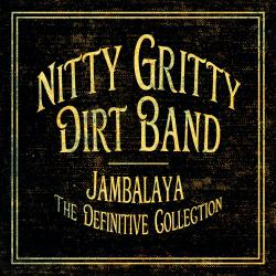 Jambalaya - The Definitive Collection (2CD)