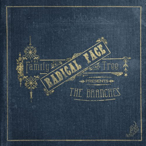 The Family Tree: The Branches (CD)