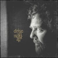 Drive All Night EP (CD)