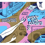 Under The Covers Vol. 3 (CD)