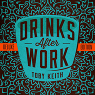 Drinks After Work - Deluxe Edition (CD)