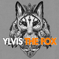 The Fox (CD)