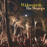 The Swamps EP (CD)