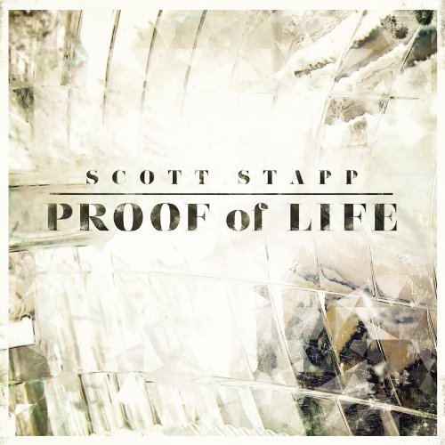 Proof Of Life (CD)