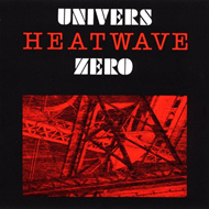 Heatwave (CD)