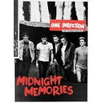 Midnight Memories - The Ultimate Edition (CD)