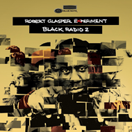 Black Radio 2 - Deluxe Edition (CD)