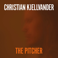 The Pitcher (CD)