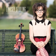 Lindsey Stirling (CD)