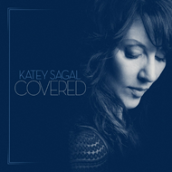 Covered (CD)