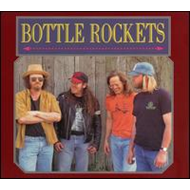 The Bottle Rockets / The Brooklyn Side (2CD)