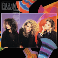 Bananarama - Deluxe Edition (2CD+DVD)