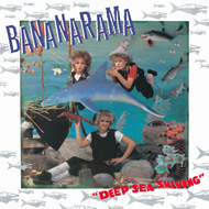 Deep Sea Skiving - Deluxe Edition (2CD+DVD)