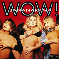 WOW! - Deluxe Edition (2CD+DVD)