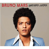 Unorthodox Jukebox - Deluxe Edition (CD)