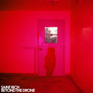 Beyond The Drone (CD)