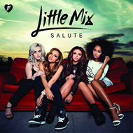 Salute - Deluxe Edition (2CD)