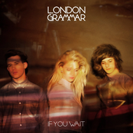 If You Wait (CD)