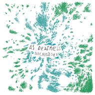 As Deafness Increases (CD)
