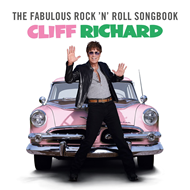 The Fabulous Rock 'N' Roll Songbook (CD)