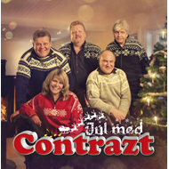 Jul Med Contrazt (CD)