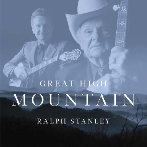 Great High Mountain (CD)