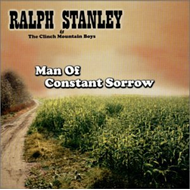 Produktbilde for Man Of Constant Sorrow (USA-import) (CD)