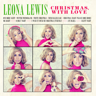 Christmas With Love (CD)