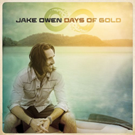 Days Of Gold (CD)