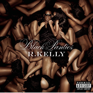 Produktbilde for Black Panties - Deluxe Edition (CD)