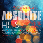 Absolute Music 2013 (2CD)