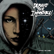 Demand The Impossible (CD)