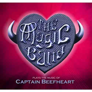 Plays The Music Of Captain Beefheart Live In London 2013 (CD)