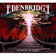 Sunrise In Eden - Special Edition (2CD)