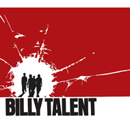 Billy Talent - 10th Anniversary Edition (2CD)