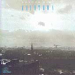 Raintown (CD)