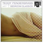 Bedroom Classics 1 (CD)