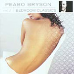 Bedroom Classics 2 (CD)