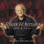 Now & Then: Greatest Hits 1964-2004 (CD)