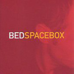 Spacebox (CD)