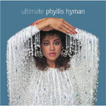 Ultimate Phyllis Hyman (CD)