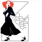 Bette Midler (CD)